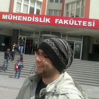 TAMER KARALÜRT